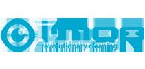i-mop logo
