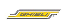 Ghilbi Logo
