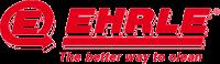 Ehrle Logo