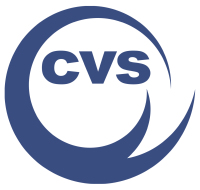 Cornwall Vacuum Services Logo