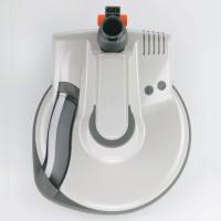 Sebo upright vacuum