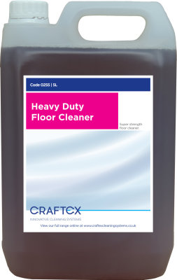 carpet ceaning solution