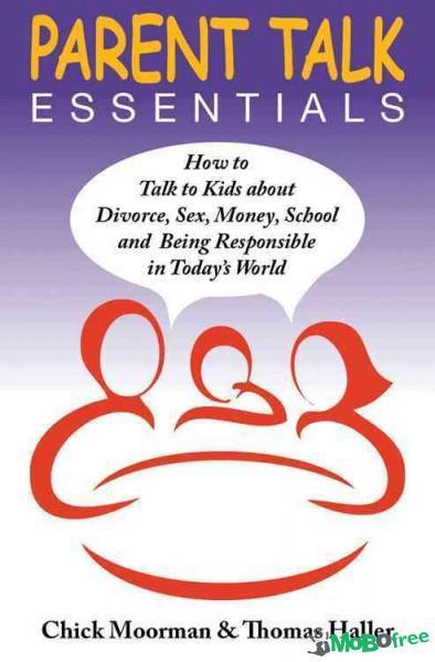 Parent Talk Essential