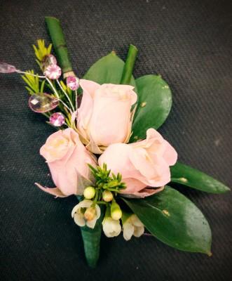 graduation, prom, rose, boutoniere, flower, lumsden, regina beach, silton, pense, strasbourg, southey