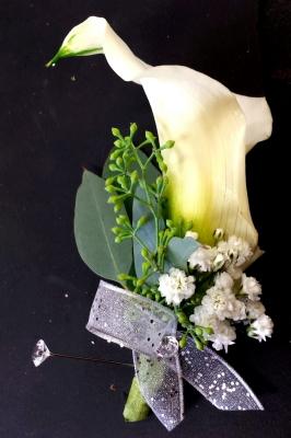 graduation, prom, diamante, calla, boutoniere, flower, lumsden, regina beach, silton, pense, strasbourg, southey
