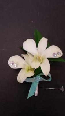 graduation, prom, diamante, orchid, boutoniere, flower, lumsden, regina beach, silton, pense, strasbourg, southey