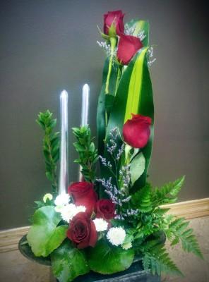 anniversary, birthday, valentine, flowers, bouquet, embrace, rose, candles, zen, ikabana, love, vase, lumsden, regina, craven, regina beach, buena vista