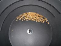 gold, gold nugget, gold dust, gold nuggets, prospecting