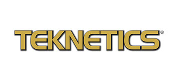 teknetics metal detector on diggerzone