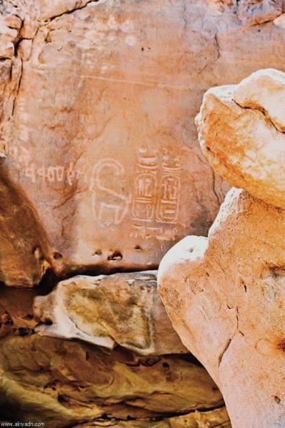 Ancient history 2 @ diggerzone.com