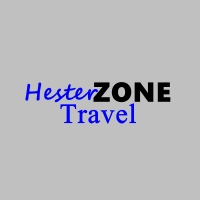 hesterzone travel