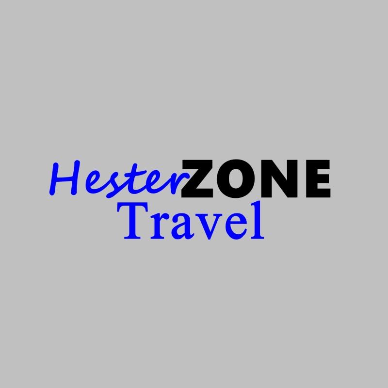 HesterZone Travel
