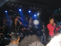 Live with MC Lyte, Chicago, IL