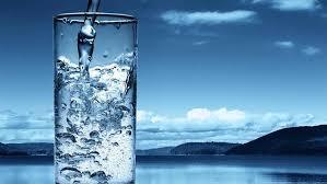 Keeping hydrated will Keep you Energized!