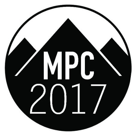My Peak Challenge 2017! Sign up to a global community of support and inspiration