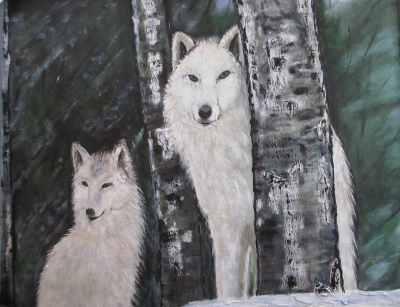 Wolves $250