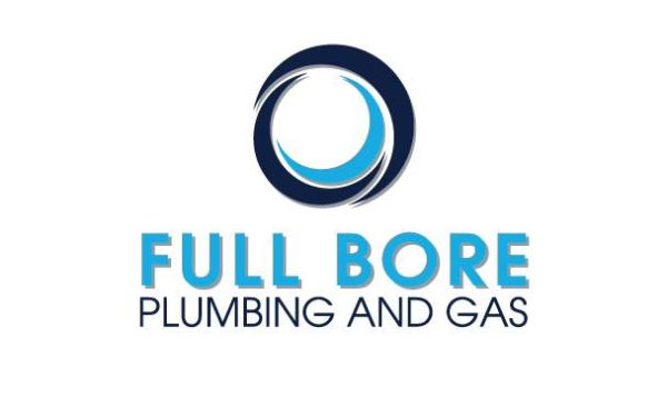 full bore plumbing and gas
