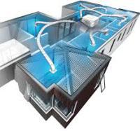 gas heating plumbing