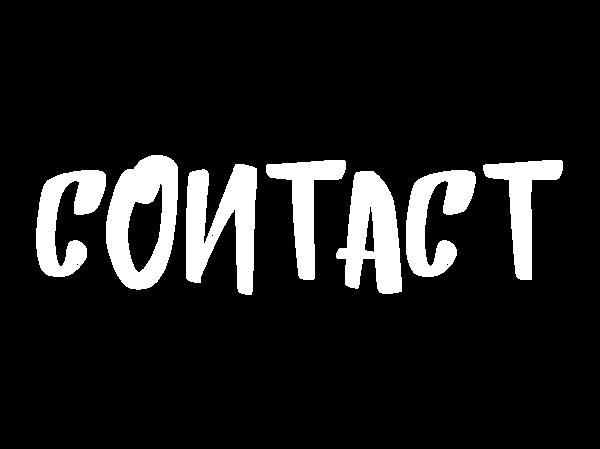 Anon - Contact