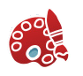 Kids Place Store creativity section icon