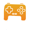 Kids Place Store games icon