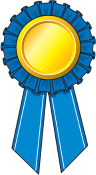 Kids Place Award
