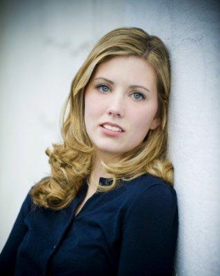 Amy Frey