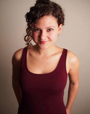 Gianna Cioffi