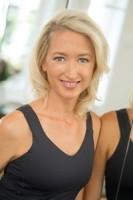 Caron Bosler