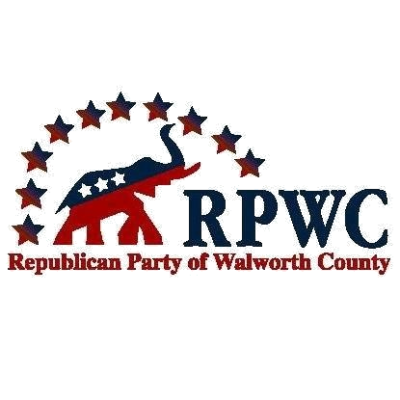 Republican Party of Walworth County