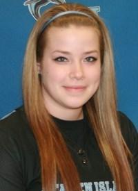 Samantha Bowbliss