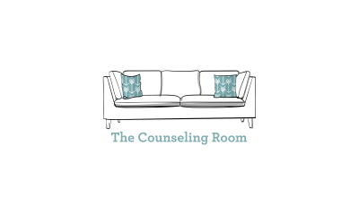 The Counseling Room