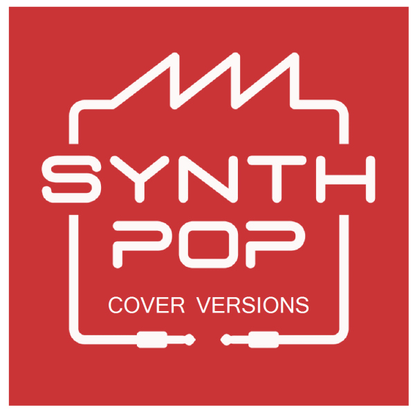 Synthpop Cover Versions Now Out
