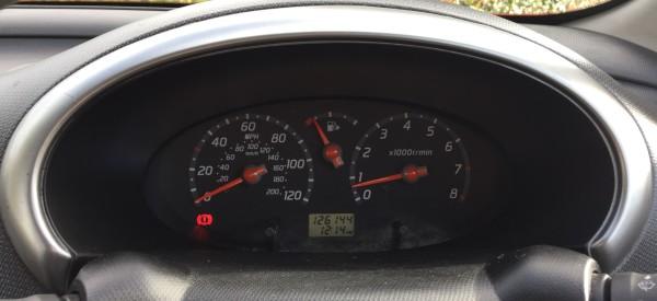 126,144 Miles