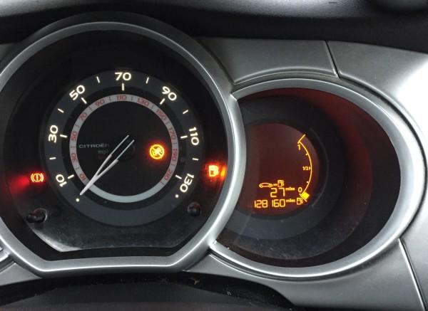 128,160 Miles