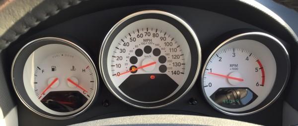 95.049 Miles