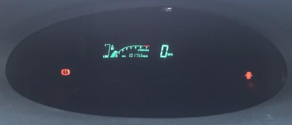 101,756 Miles