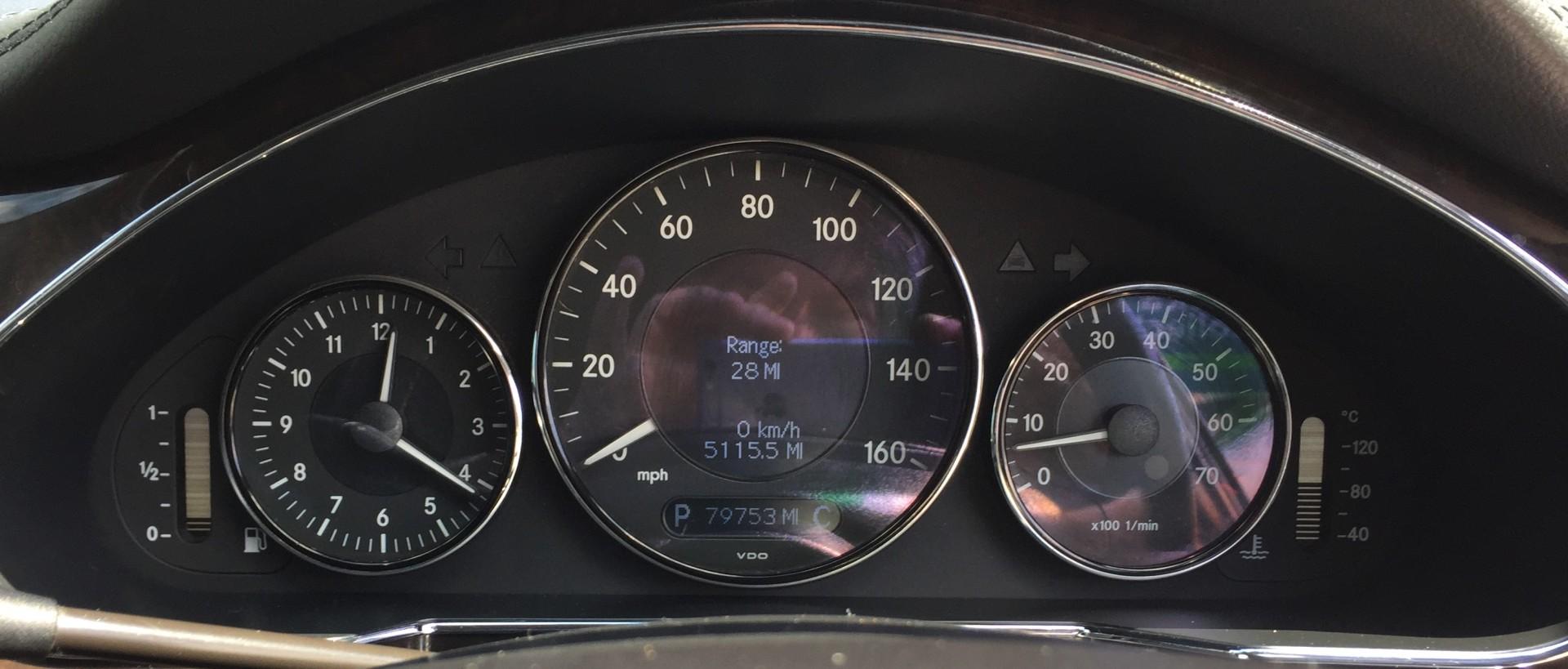 79,753 Miles