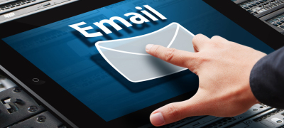 Emails and Etiquette