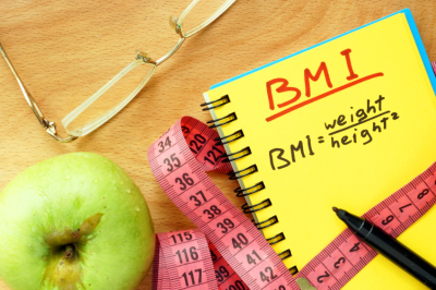 HEDIS – Adult BMI Assessment (ABA)
