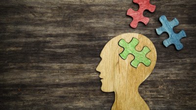 HEDIS 2017 – Follow-Up for Mental Health Measures