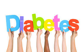 Diabetes - Types and Causes