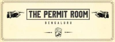 pet friendly restaurants Bangalore india permit room