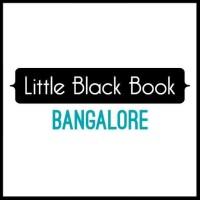 lbb bangalore pets dogs pet friendly cafe restaurant