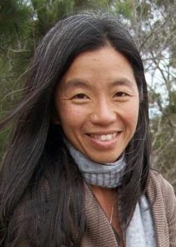 Ming Wei Koh, Teaching Change