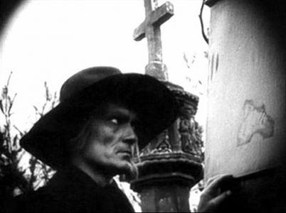 1921. Der Müde Tod