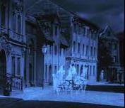 1921. Phantom