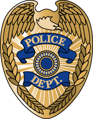 Good cop/Bad cop