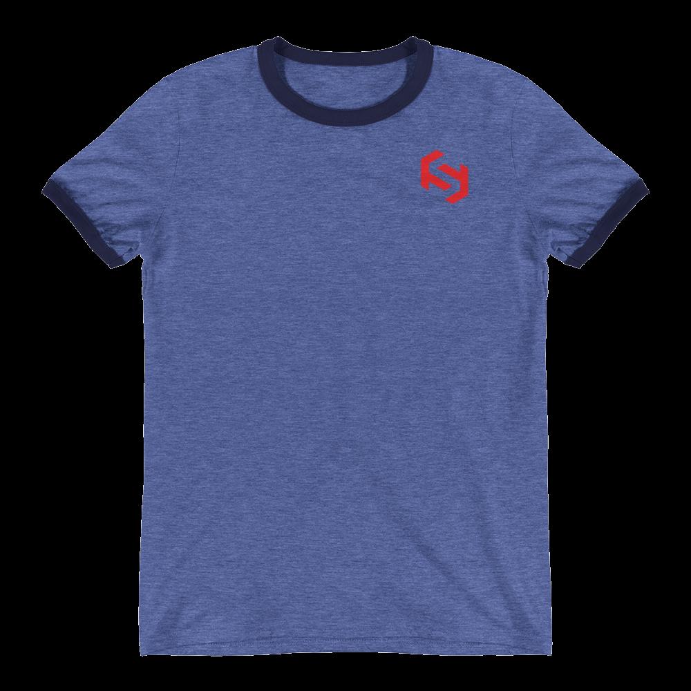Streets 101 Sports Shirt