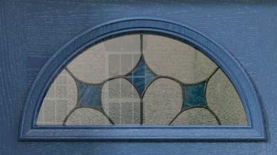 Stunning Exterior Composite Doors Stourbridge